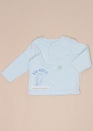 Bluza Mothercare 3-6 luni