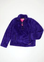 Bluza Gelert  9-10 ani