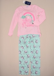 Pijama Tvmania 24 luni
