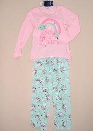 Pijama Tvmania 4 ani