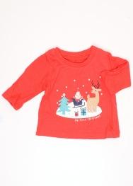Bluza Marks&Spencer nou nascut