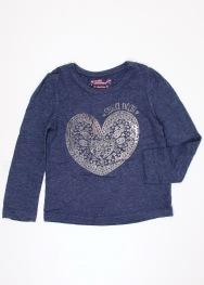 Bluza Y.D. 3-4 ani
