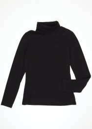 Bluza St. Bernard 10-11 ani