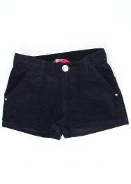 Pantaloni scurti Y.D. 5-6 ani