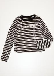 Bluza C&A 9-10 ani