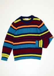 Pulover H&M 8-10 ani
