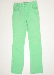 Pantaloni Gap 13 ani