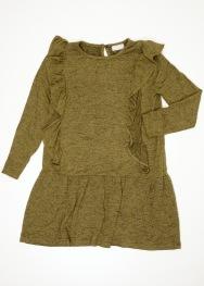 Bluza tip rochie Matalan 9 ani