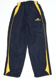Pantaloni sport Joshila 7-8 ani