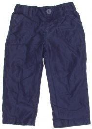 Pantaloni Early Days 9-12 luni