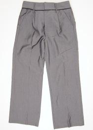 Pantaloni Next 11 ani