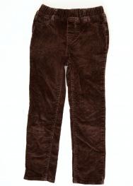 Pantaloni Gap 5 ani