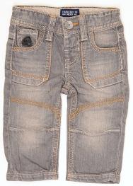Pantaloni Mexx 6-9 luni