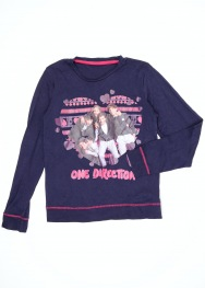 Bluza One Direction  11-12 ani