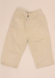 Pantaloni 3/4 Next 4 ani
