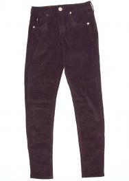Pantaloni Topshop 11-12 ani