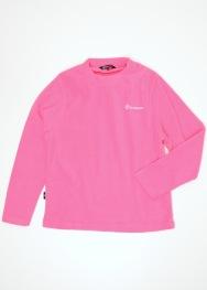 Bluza ProClimate 11-12 ani