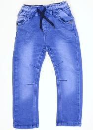 Pantaloni  Next 2-3 ani