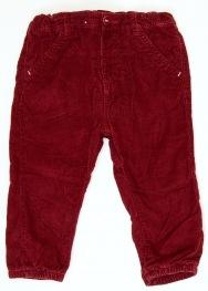 Pantaloni Marks&Spencer 12-18 luni