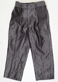 Pantaloni Cenario 2 ani