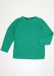 Bluza  4-6 ani