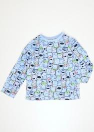 Bluza F&F 4-5 ani