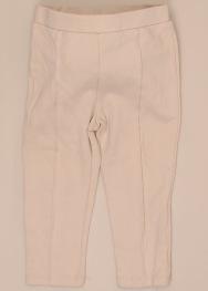Pantaloni  12-18 luni