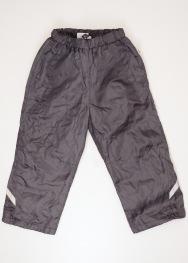 Pantaloni Ciraf 3 ani