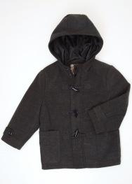 Palton toamna F&F 5-6 ani