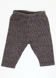 Pantaloni Zara 0-3 luni