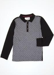 Bluza Matalan 10-11 ani