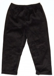 Pantaloni Holloween 18-24 luni