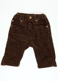 Pantaloni H&M 3 luni