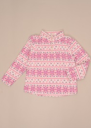 Bluza Girl2girl 3-4 ani