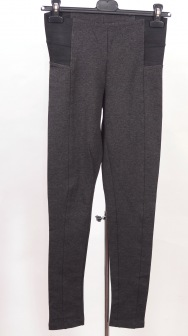 Pantaloni Zara marime S