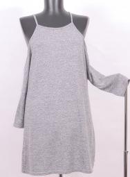 Bluza tip rochie Prettylittlethinh marime S-M