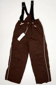 Pantaloni schi Kamma Karlo 10 ani