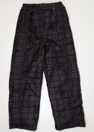 Pantaloni schi Essentials 9-10 ani