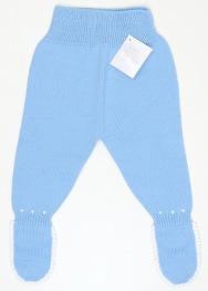 Pantaloni Carmen Toberner 6 luni
