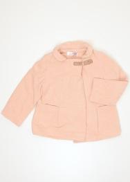 Palton  Zara 2-3 ani