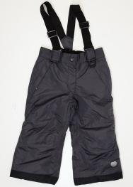 Pantaloni schi Lupilu 18-24 luni