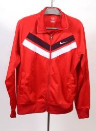 Bluza trening Nike marime L