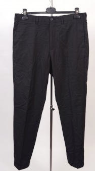 Pantaloni Marks&Spencer marime W34
