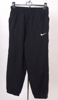 Pantaloni sport Nike marime S