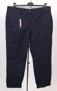 Pantaloni Next marime 42