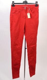 Pantaloni Marks&Spencer marime 38