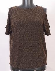 Bluza New Look marime 36
