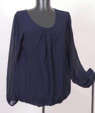 Bluza Izabel marime 38-40