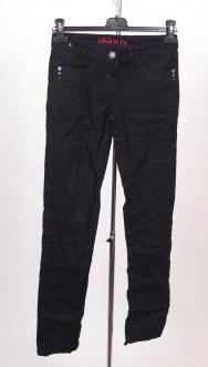 Pantaloni Next marime 34