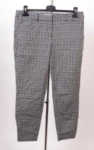 Pantaloni Adrienne Vittadini marime 40